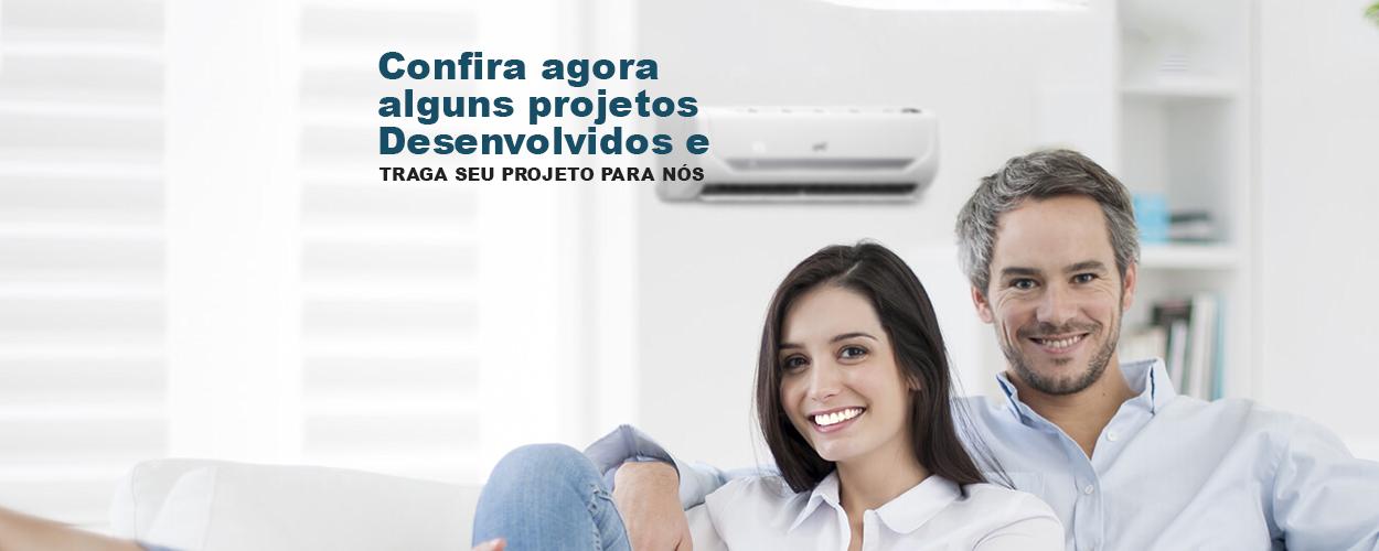 Projetos/Fotos
